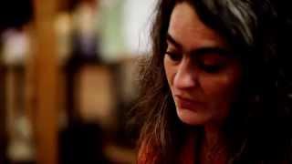 Styriarte 2015: Gli Scherzi - Angélica Castelló