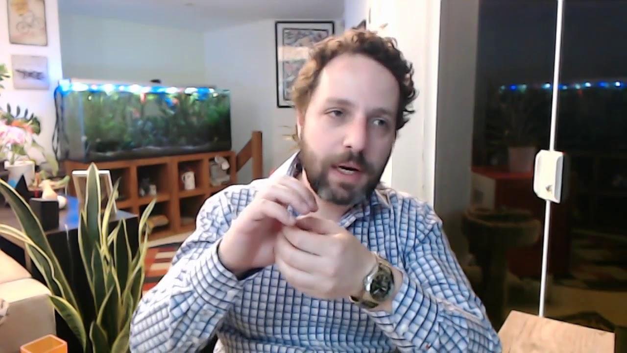 O que é o Doxopeg? Doxorrubicina Lipossomal - Dr. Felipe Ades - YouTube