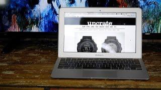 Top 10 Websites - My All-Time Top 10 Favorite Websites (2012-2016)