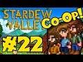 STARDEW VALLEY Co Op Multiplayer Episode 22 mp3
