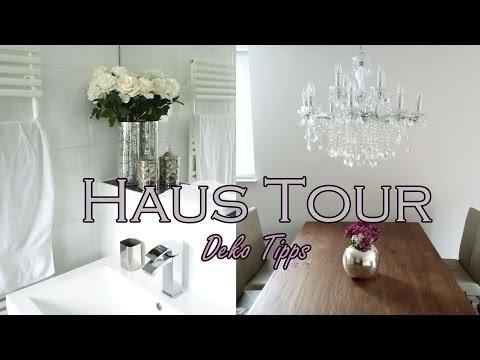 deko tipps ideen f r den fr hling lindgr ne akzente f doovi. Black Bedroom Furniture Sets. Home Design Ideas