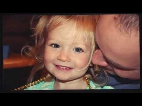 *Premium* Family Montage Film for Cora - Video Production Agency | LA and NY