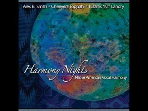 Harmony Nights-Southern Man