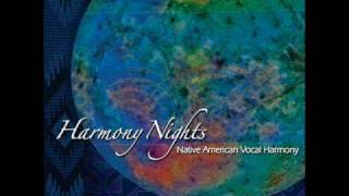 Harmony Nights-Southern Man