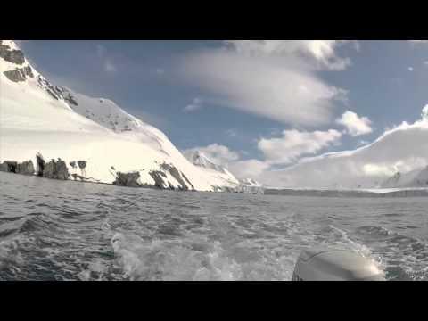 Svalbard Arctic Ski Cruise