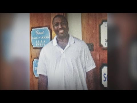 Another Eric Garner video raises new questions
