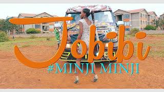 Jobibi  minji minji kikuyu rap(Official video)