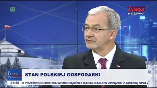 Polski punkt widzenia 20.09.2019