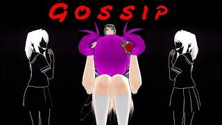 Kokona Gossip Elimination! 5:39.15 - YS Speedrun  [June 15th, 2020 Build]