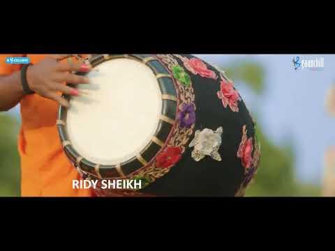 BDMusic35 Com_Boishakhi Melay By Oyshee (2019) Bangla Music Video HD  (BDMusicBoss NET) mp4 - openloa