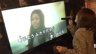こんにちは! akaneです! 海猿の主題歌にもなった 伊藤由奈さんの prec...