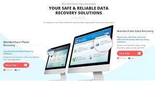 Как восстановить удаленные файлы с SD-карты памяти, жесткого диска ПК, флэш- и USB-накопителя?