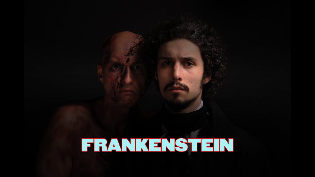 frankenstein a play by philip grecian Frankenstein: play (oxford playscripts) [philip pullman, mary wollstonecraft shelley] on amazoncom free shipping on qualifying offers part of a series of dramatizations of well-known novels, selected for key stage 3 students, this play examines the monster's situation in a sympathetic light.