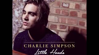 Charlie Simpson - Walking with the San