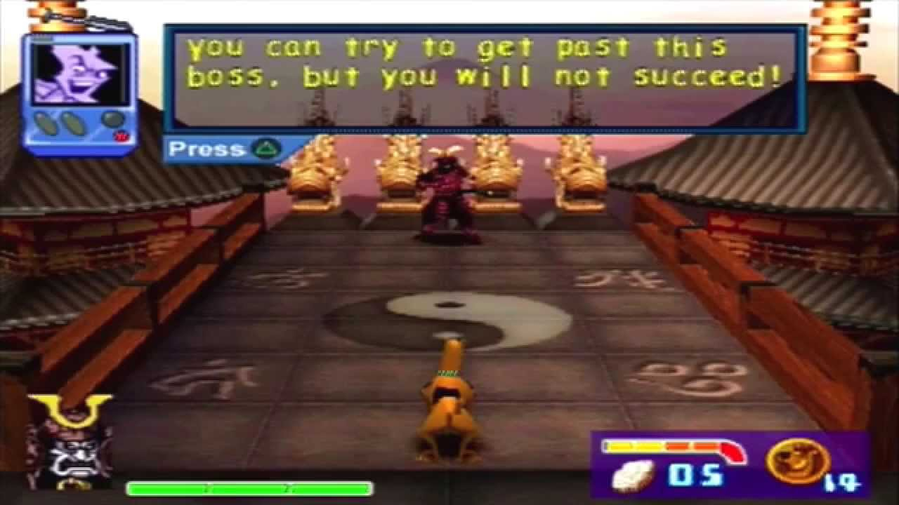 scooby doo and the cyber chase online game