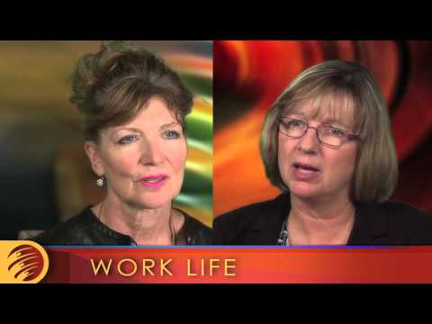 The Evolution of Work Life at PNC Financial Services Group