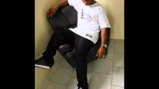 BOUYON MIX 2013 DJ REYEL 971 CAPES