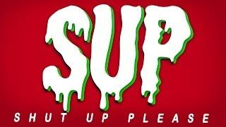 Jason Stokes - S.U.P. (Official Video) | Trap