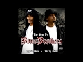 Capture de la vidéo Bone Brothers - Real Life Feat. Krayzie Bone