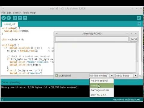 Sending float variables over Serial without loss of precision with Arduino and Processing or Python