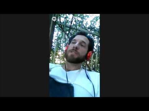 EnduroJoe Interviews: Magno