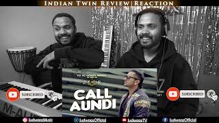 Call Aundi | ZORAWAR | Yo Yo Honey Singh | T-Series | Judwaaz