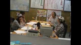 AKB48のオールナイトニッポン 2014年9月24日「片山陽加卒業直前スペシャ...