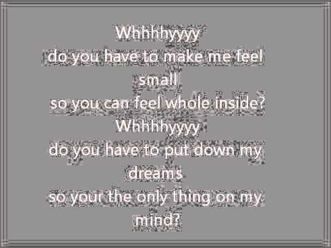 Taylor Swift - Tell me Why   with lyrics