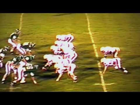 Game 7: FHC  -vs- Lowell - 10/14/94