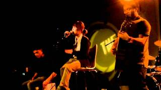 Gambar cover Rocketeer Sung by Jenny Suk ( Original by Far East Movement ) @ UCSD's The Loft 6/3/11