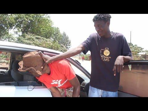 Download MUSHIKA-SHIKA PAGHETTO ( best latest Matsanga zim comedy)