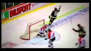 Insane Hockey Plays - Goals | Hits | Saves - Part II