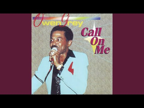Call On Me (Medley)