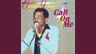 Gambar cover Call on Me (Medley)