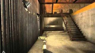 SWAT 4 The Stetchkov Syndicate Weapons, Equipment and Tactics