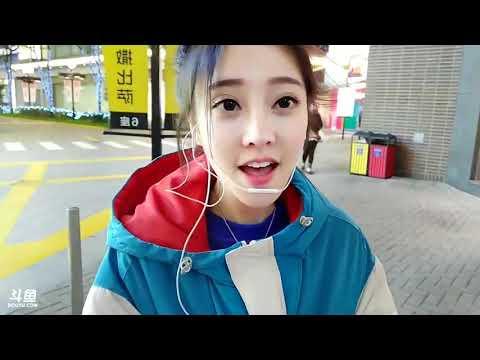 Chị Đóa Nhi hát Let Me Love You & Faded P25.