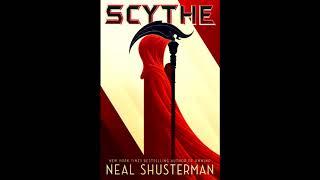 Worth Reading: Scythe