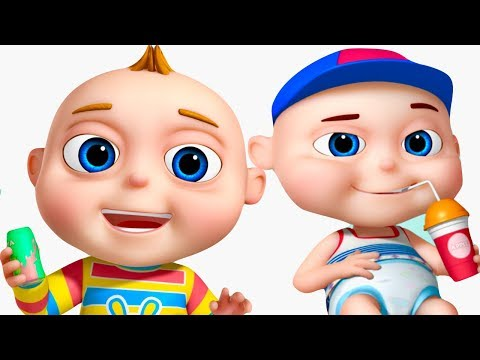 TooToo Boy - Missing The Bus Episode | Funny Cartoons For Kids | Videogyan Kids Shows