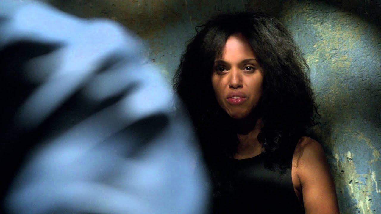 watch scandal season 6 episode 11 online free