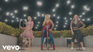 BFF Girls - Wannabe
