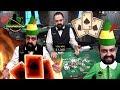 Live Dealer Three Card Poker Part 2 Nice 888 Three of a Kind Mr Green Online Casino