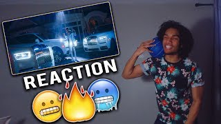 Lil Baby - Pure Cocaine (Official Music Video) | REACTION 💯🔥💥