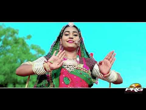Gajendra Ajmera -सबसे शानदार राजस्थानी गीत  New Rajasthani Hit Song