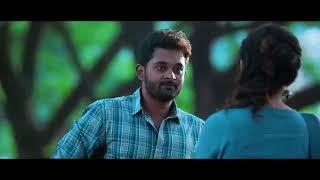 Yeno Vaanilai Maaruthey   Tamil Romantic Comedy Short film  2K Latest 2017360p