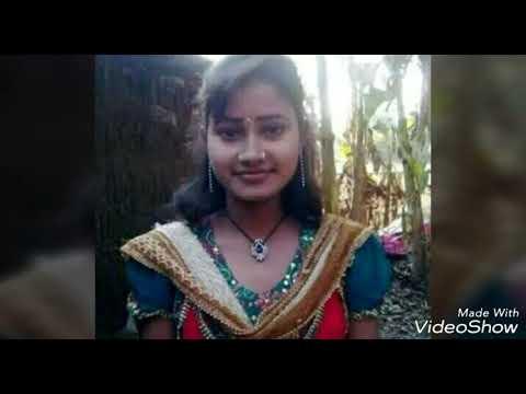 Sabse Dard Bhara gana Watan Jab Yaad Aata Hai kamai Zaher Lagti Hai