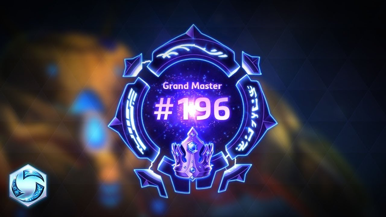 Heroes of the Storm Placement Matches