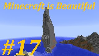 Minecraft is Beautiful: Episode 17 - Discord