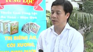 tin hoi thao vi chat dinh duong hxoan 170513)
