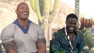 kevin-hart-jokes-around-with-pal-dwayne-johnson-in-first-et-interview-since-accident