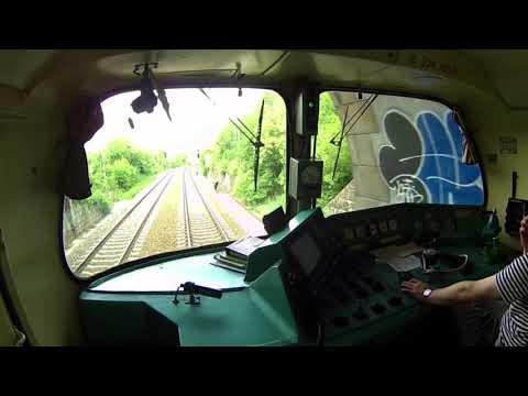 Cabview 230 Laminátka Brno - Kutná Hora streaming vf